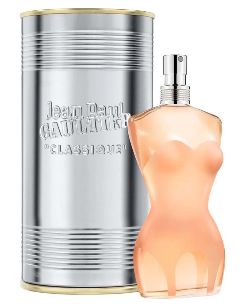 Jean Paul Gaultier Classique EDT 50 ml