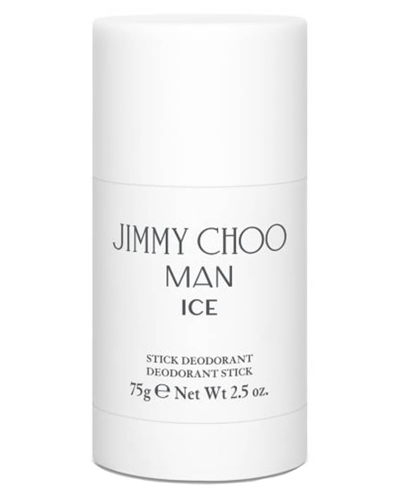 Jimmy Choo Man Ice Deostick 75 g