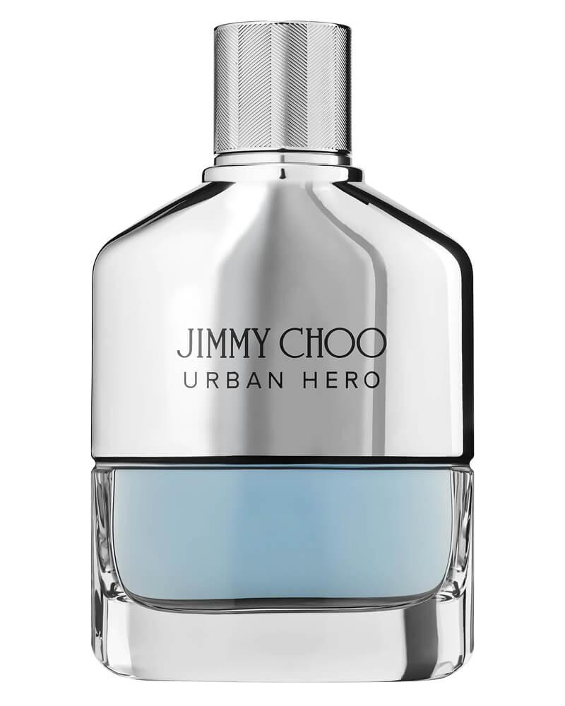 Jimmy Choo Urban Hero EDP 100 ml