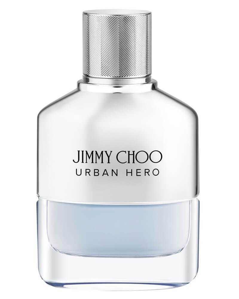 Jimmy Choo Urban Hero EDP 50 ml