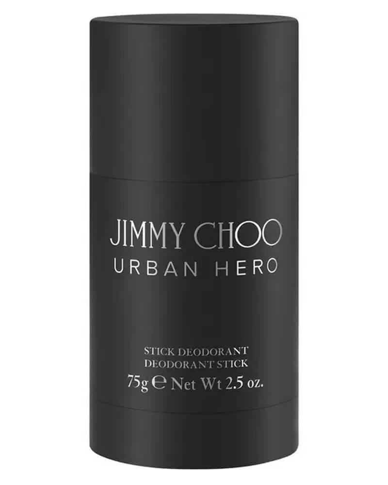 Jimmy Choo Deodorant Stick 75 g