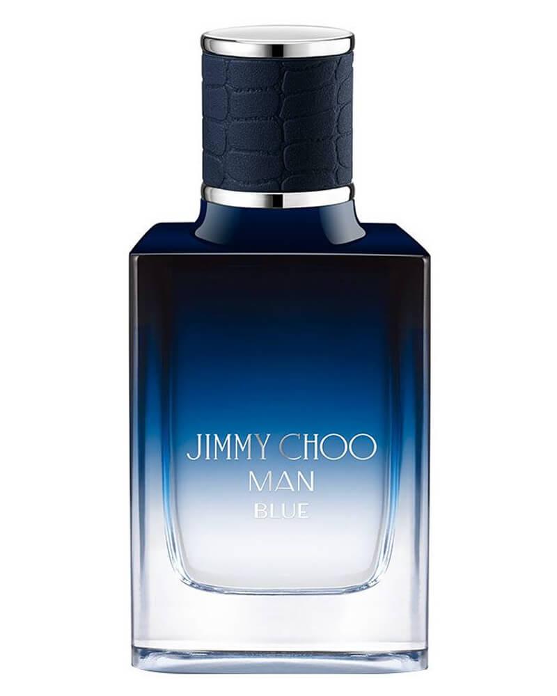 Jimmy Choo Man Blue EDT 50 ml