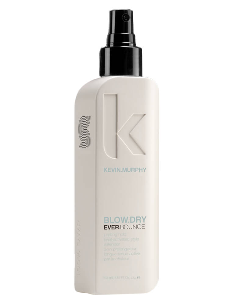 Kevin Murphy Blow Dry Ever Bounce 150 ml