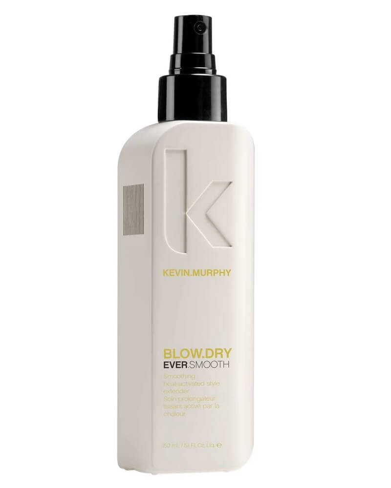 Kevin Murphy Blow Dry Smooth 150 ml