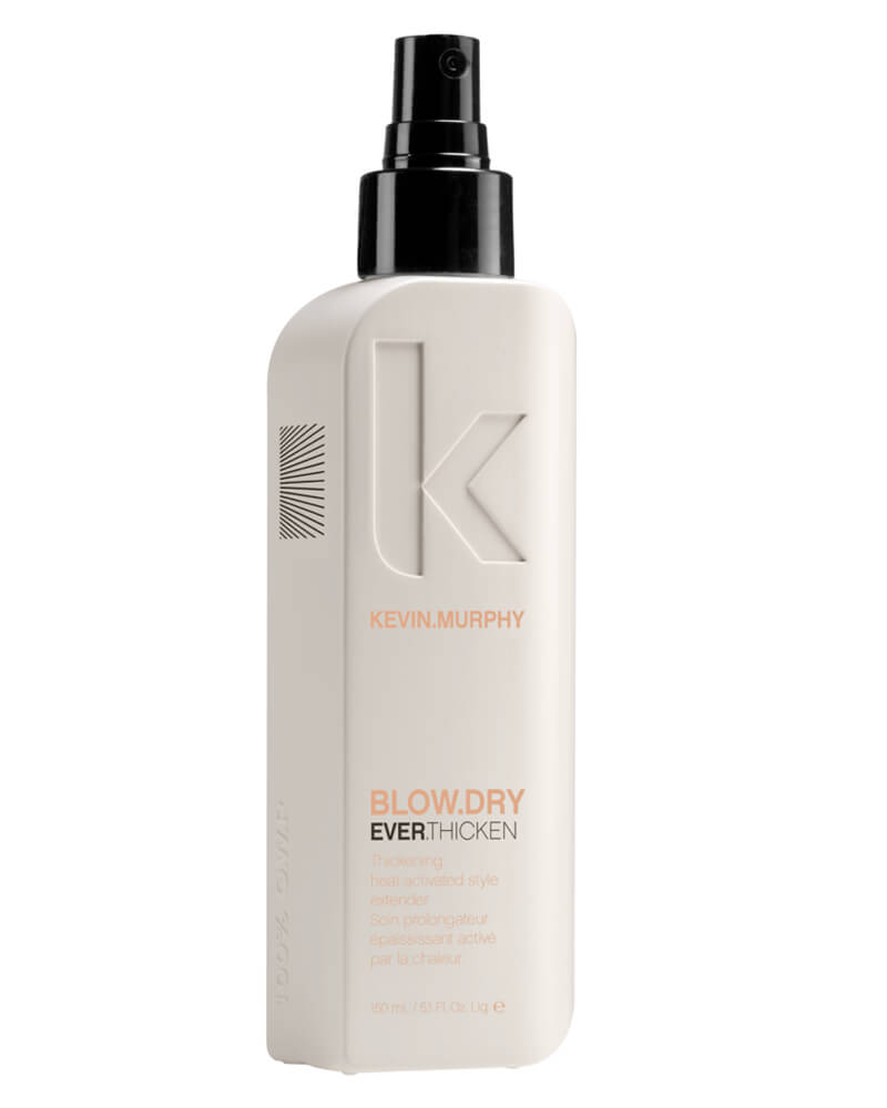 Kevin Murphy Blow Dry Thicken 150 ml