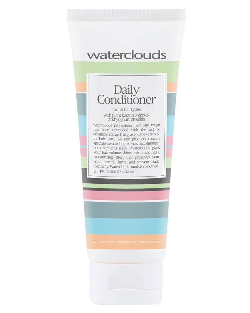 Waterclouds Daily Care Conditioner 200 ml