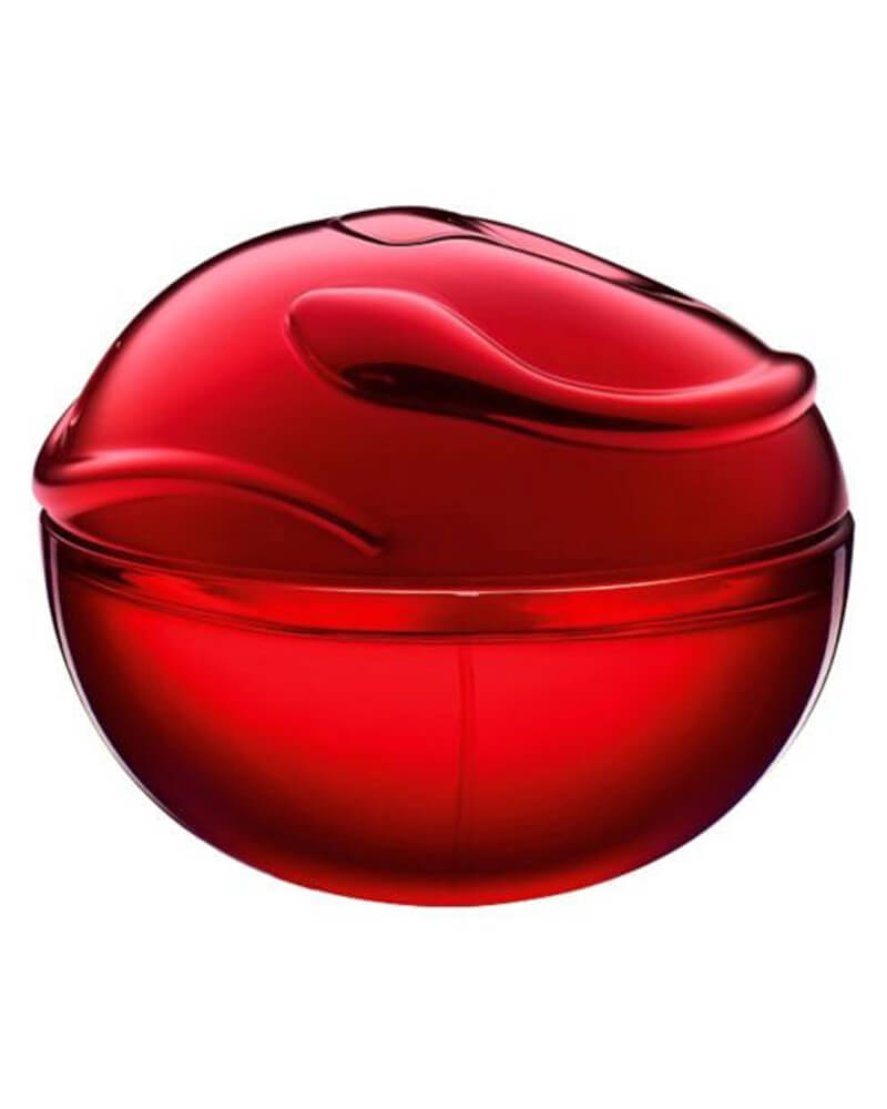 DKNY Be Tempted EDP 100 ml