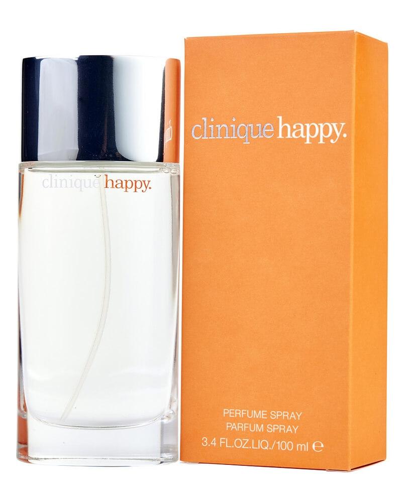 Clinique Happy Perfume Spray 50ml 50 ml