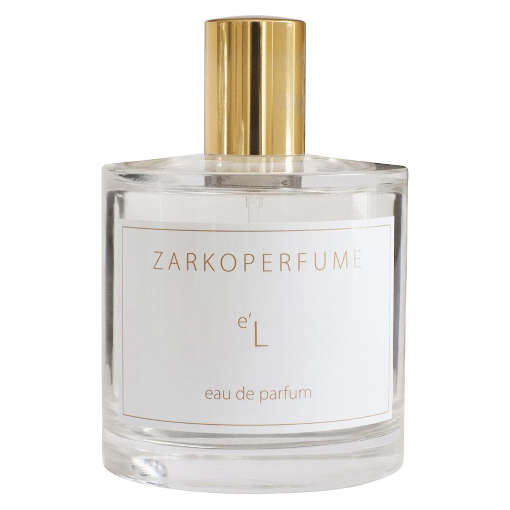 """Zarkoperfume e""""L EDP (tester) 100 ml"""