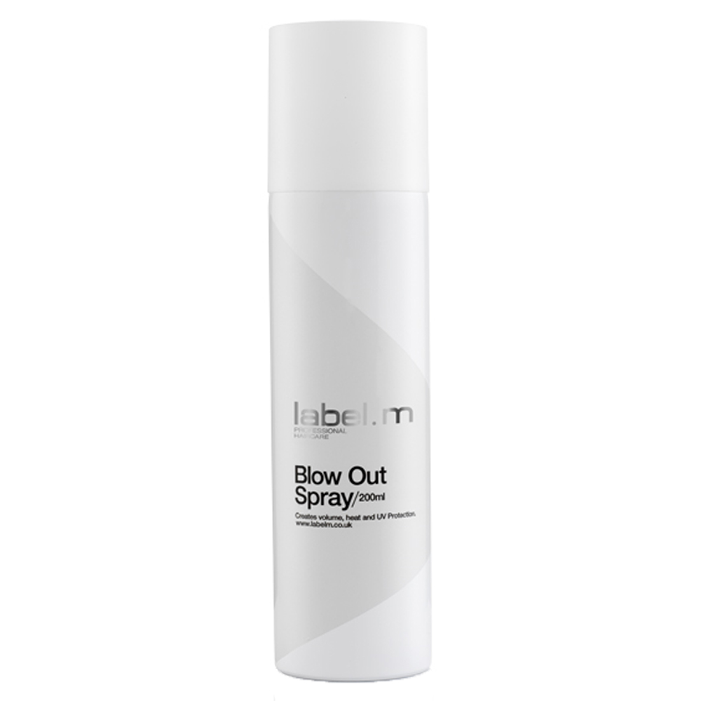 Label.m Blow Out Spray 200 ml