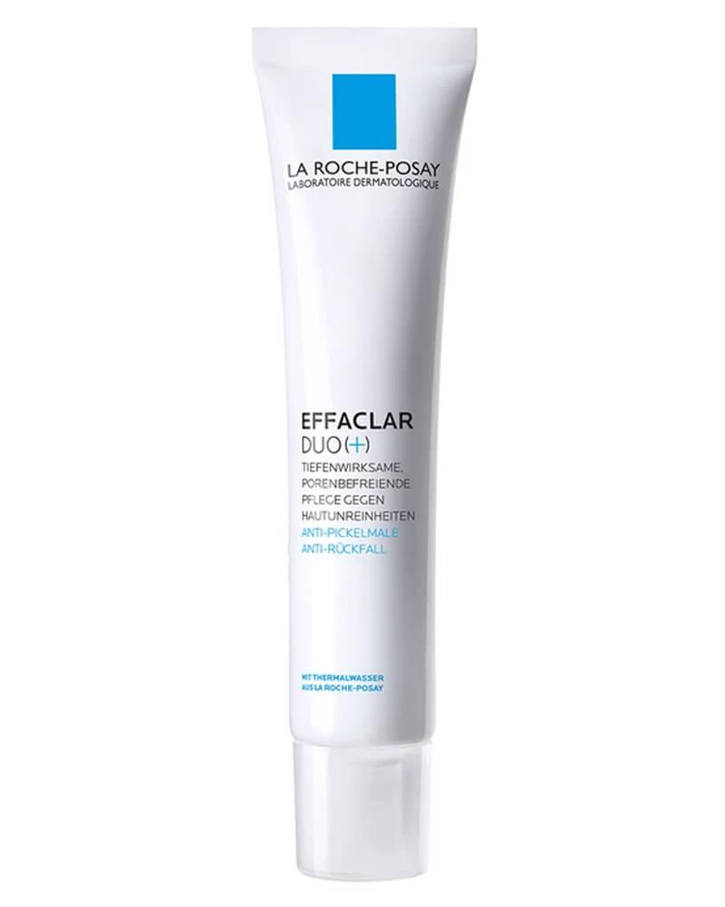 La Roche-Posay Effeclar Duo(+) Corrector 40 ml