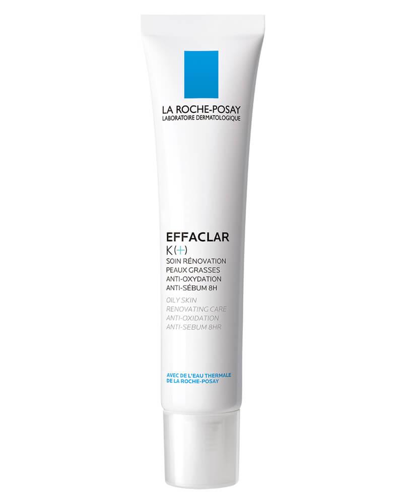La Roche-Posay Effaclar K(+) Anti-Sebum 8H 40 ml