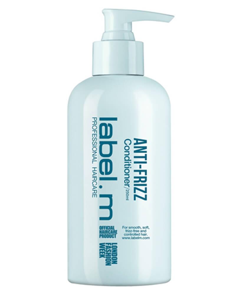 Label.m Anti-Frizz Conditioner 250 ml