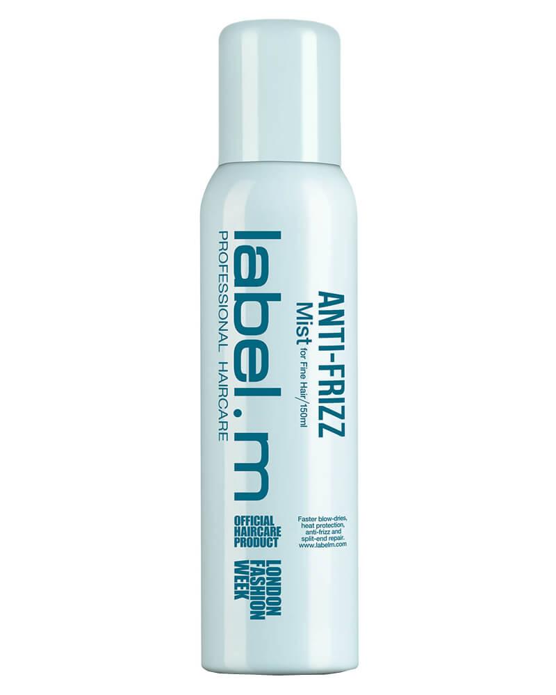 Label.m Anti-Frizz Mist 150 ml