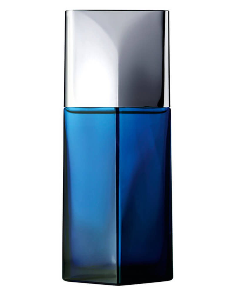 Issey Miyake L'eau Bleue D'issey Pour Homme EDT 125 ml