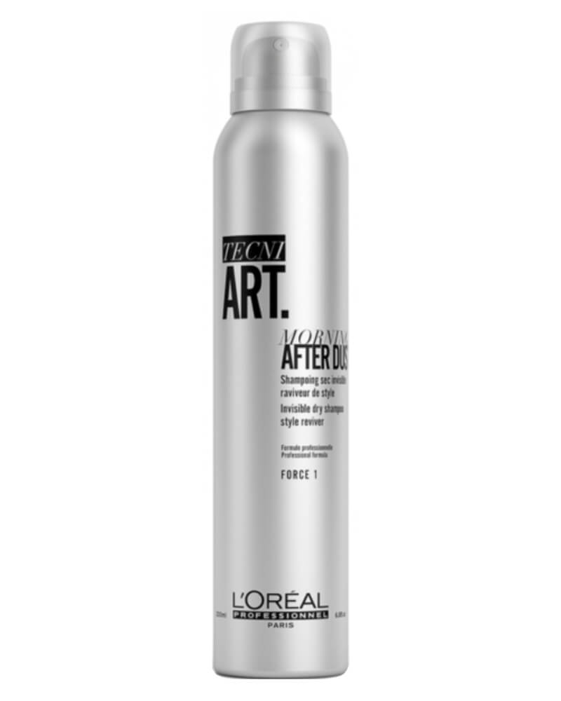 Loreal Tecni Art. Morning After Dust 200 ml
