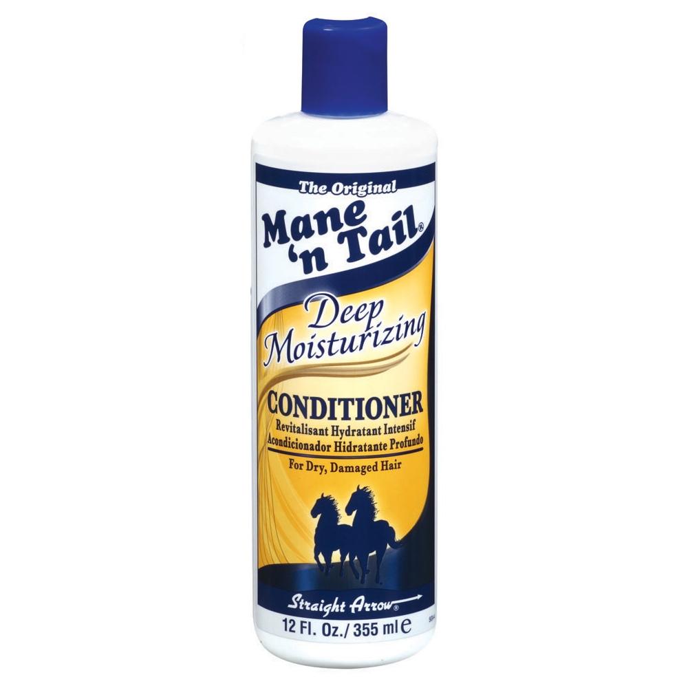 "Mane ""n Tail Deep Moisturizing Conditioner 355 ml"