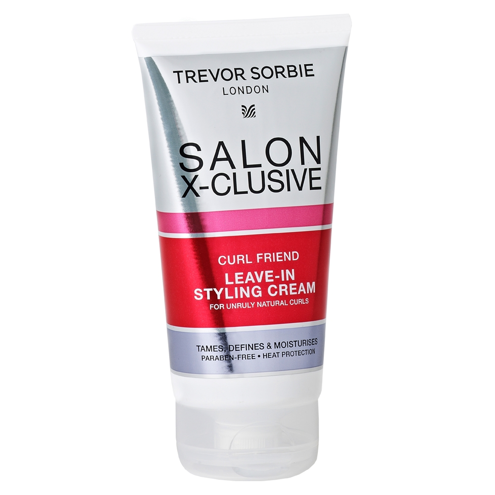 Trevor Sorbie Salon X-Clusive Curl Friend 200 ml