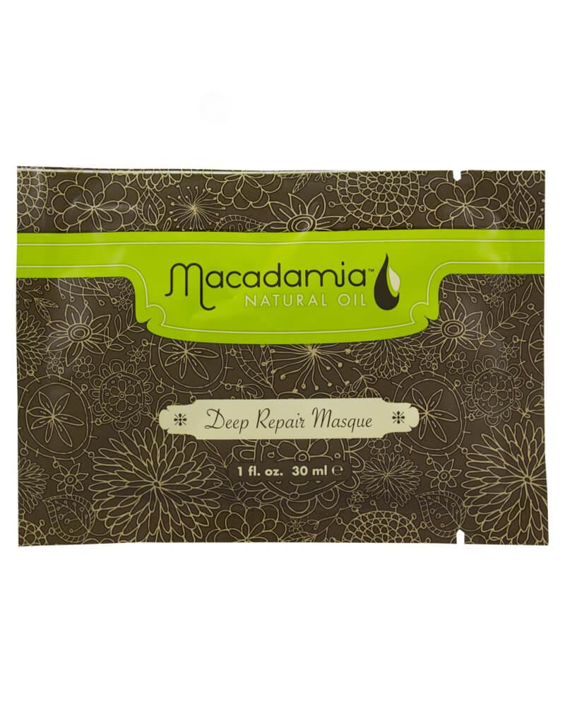 Macadamia Deep Repair Masque (U) 30 ml