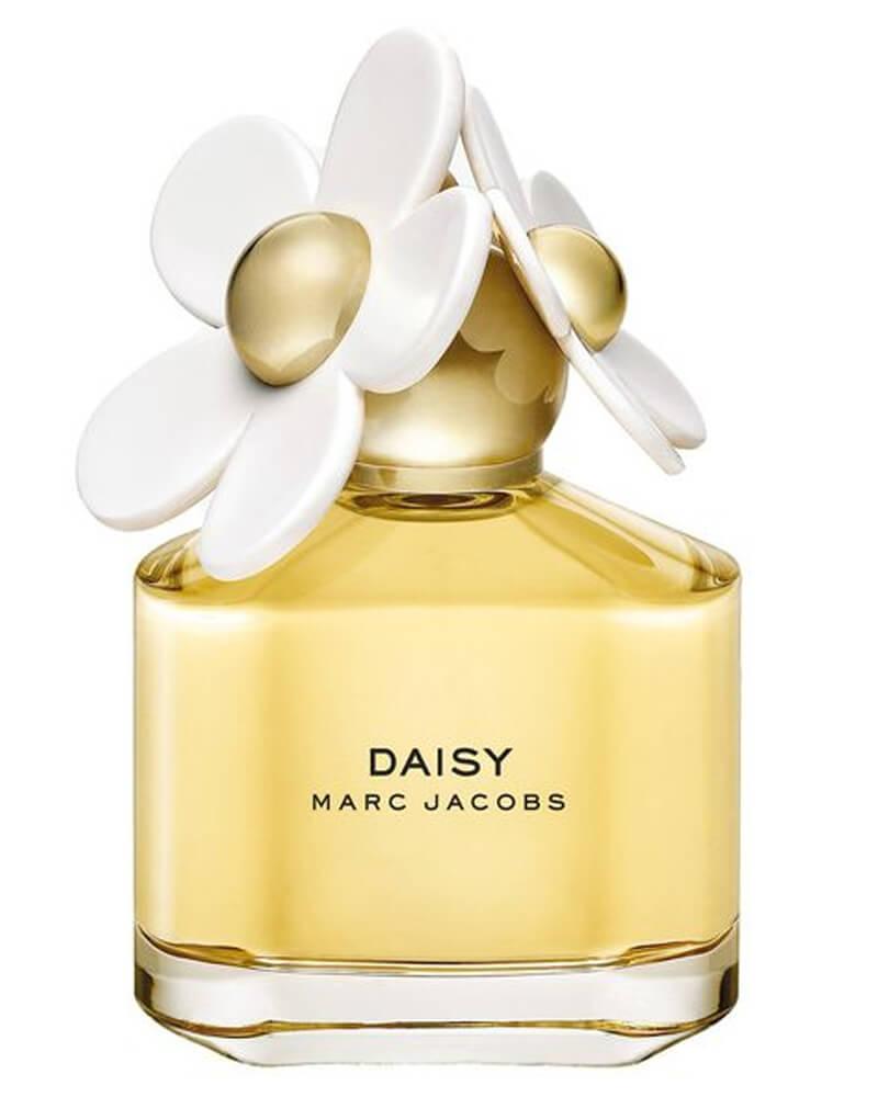 Marc Jacobs Daisy EDT 200 ml
