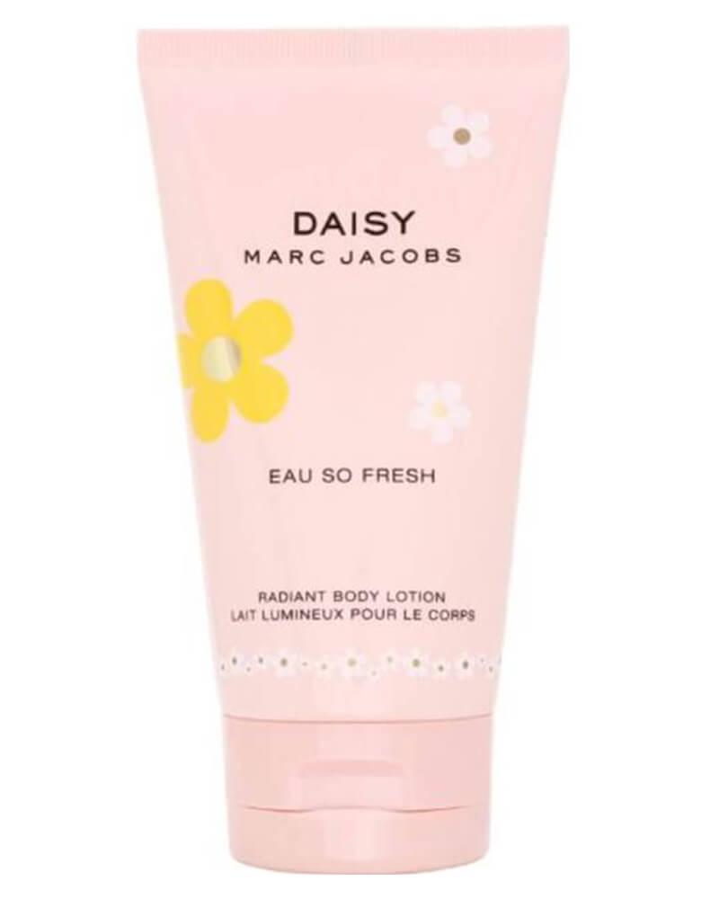 Marc Jacobs Daisy Eau So Fresh Body Lotion 150 ml
