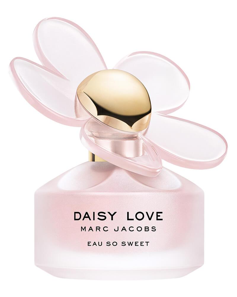 Marc Jacobs Daisy Love Eau So Sweet 30 ml