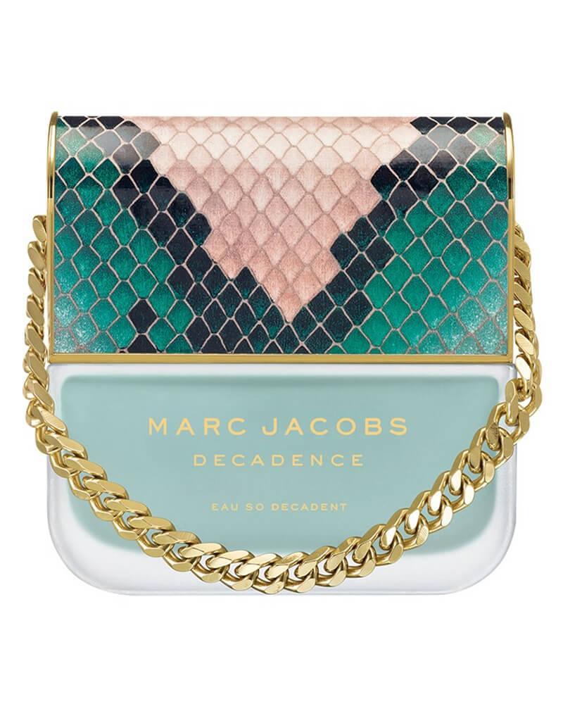 Marc Jacobs Decadence Eau So Decadent EDT 30 ml