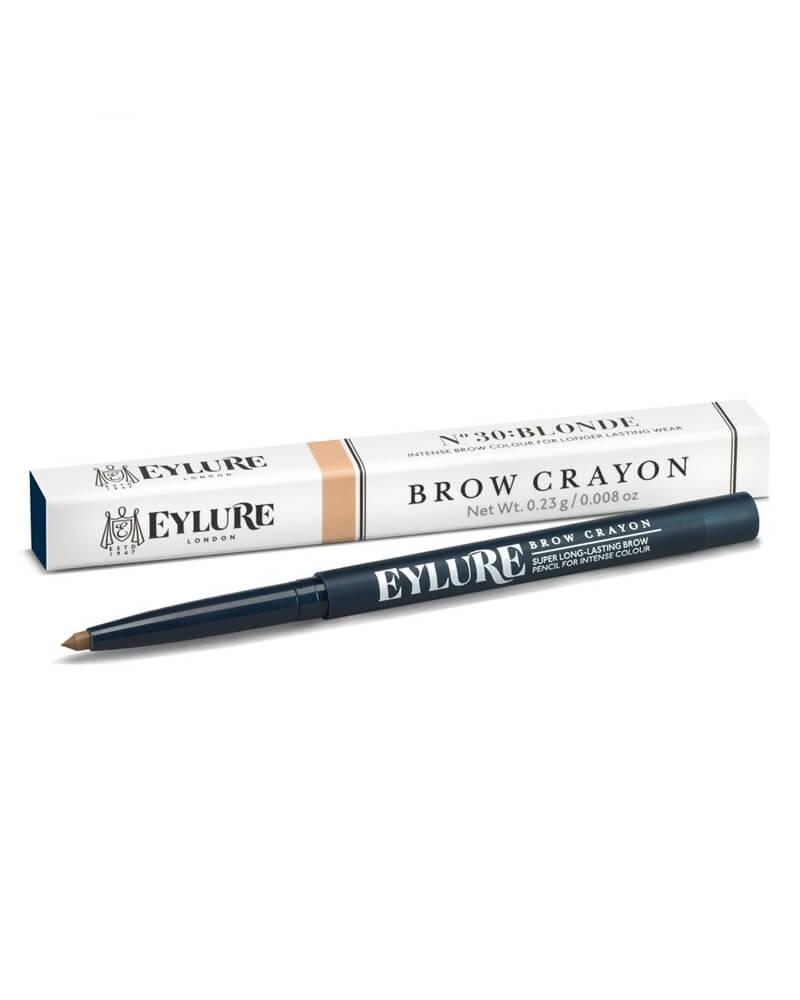 Eylure Brow Crayon No. 30 Blonde