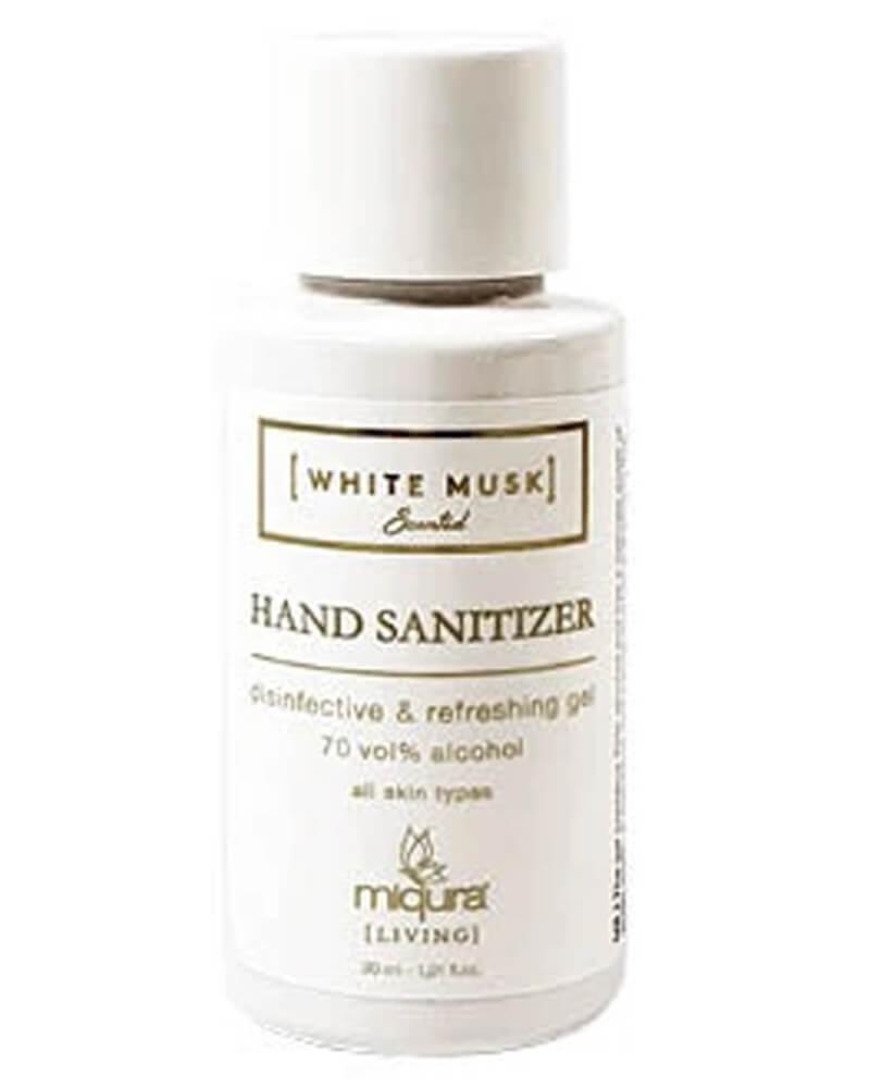 Sesderma Lactyferrin Hand Sanitizer Gel 30 ml