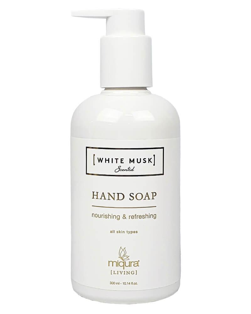 Klar Hand Soap 300 ml