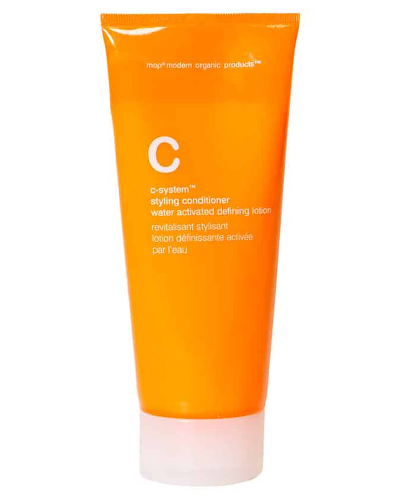 mop c-system Styling Conditioner 150 ml