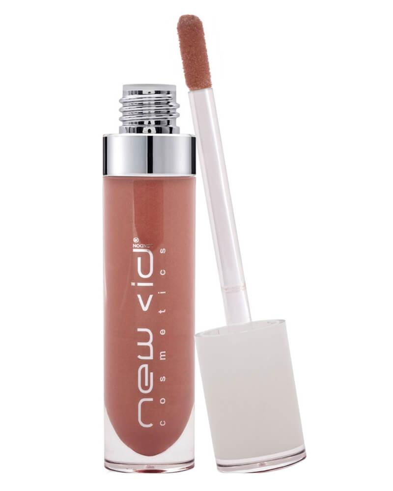 New Cid i-glisten Lipgloss - Amaretto 9204 6 ml