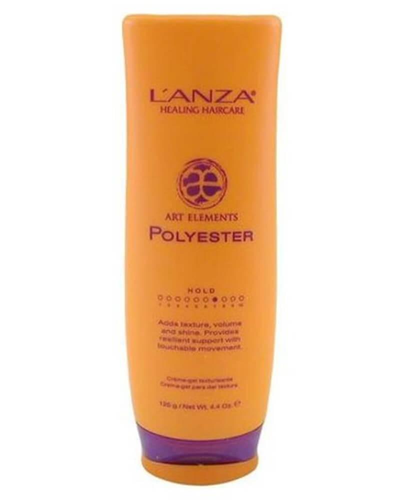 Lanza Art Elements Polyester 125 ml