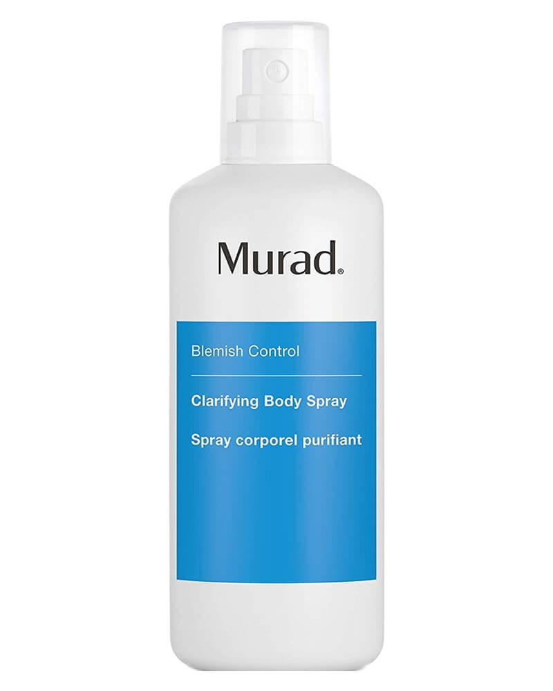 Murad Blemish Control - Clarifying Body Spray 130 ml