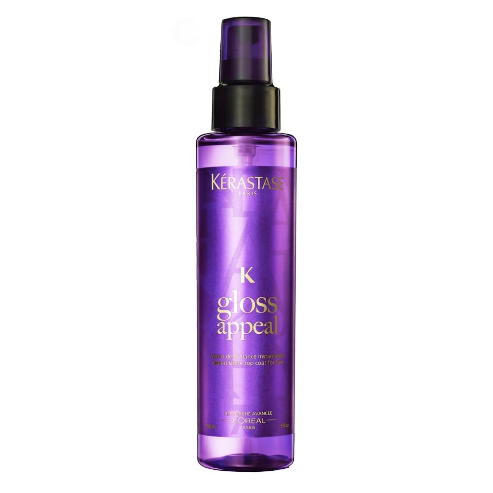 Kerastase - Gloss Appeal (U) 150 ml