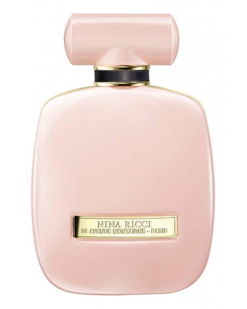 Nina Ricci Rose Extase EDT 50 ml