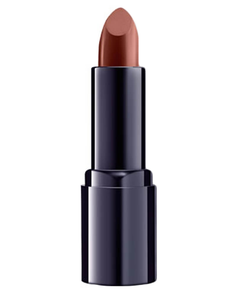 Dr. Hauschka Lipstick - Bromelia 13 (N)