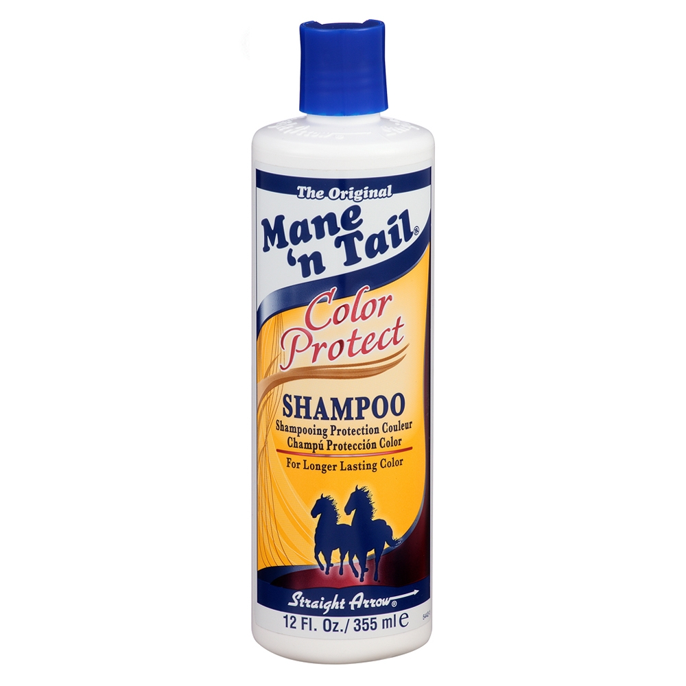"Mane ""n Tail Color Protect Shampoo 355 ml"
