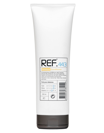 REF 443 Moisture Conditioner (U) 250 ml