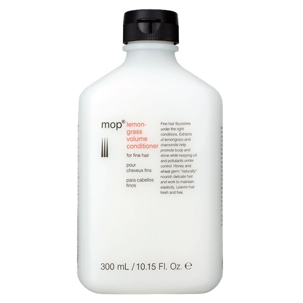 mop lemon grass volume conditioner (U) 300 ml