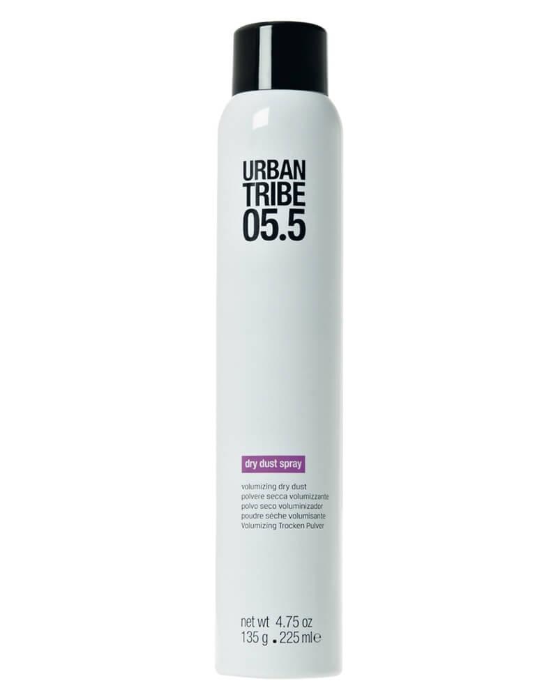Urban Tribe 05.5 Dry Dust Spray 225 ml