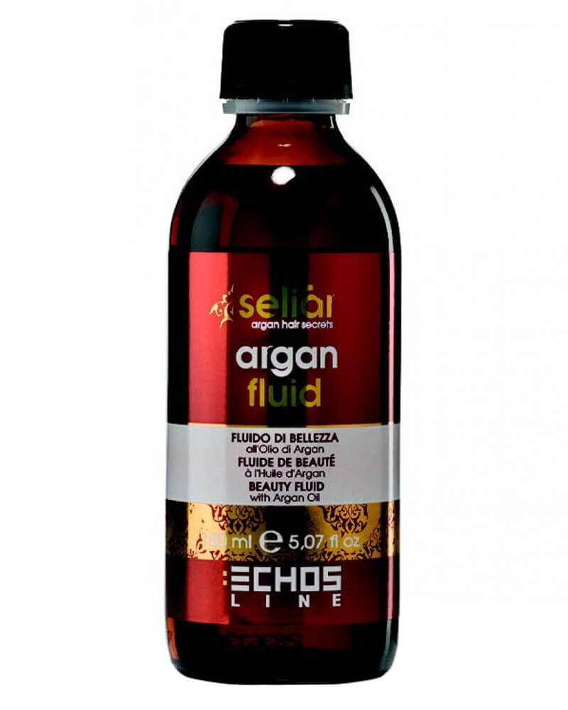 Echosline Argan Fluid 150 ml