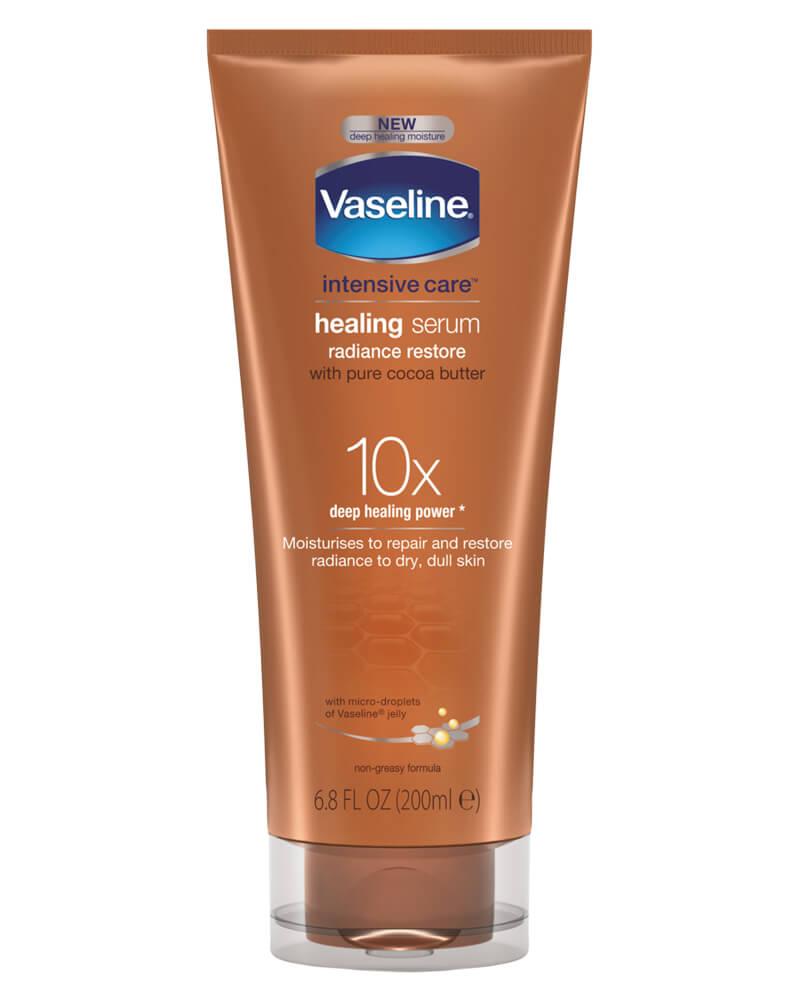 Vaseline Intensive Care Healing Serum Radiance Restore 200 ml