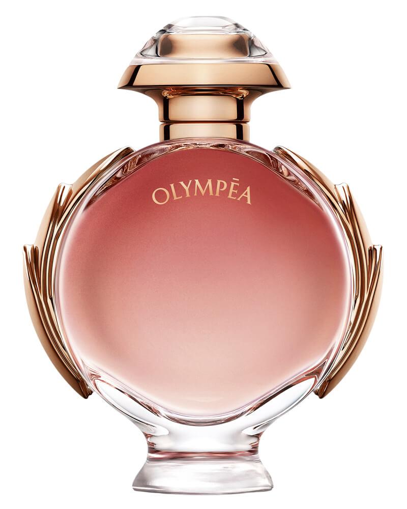 Paco Rabanne Olympea Legend EDP 50 ml