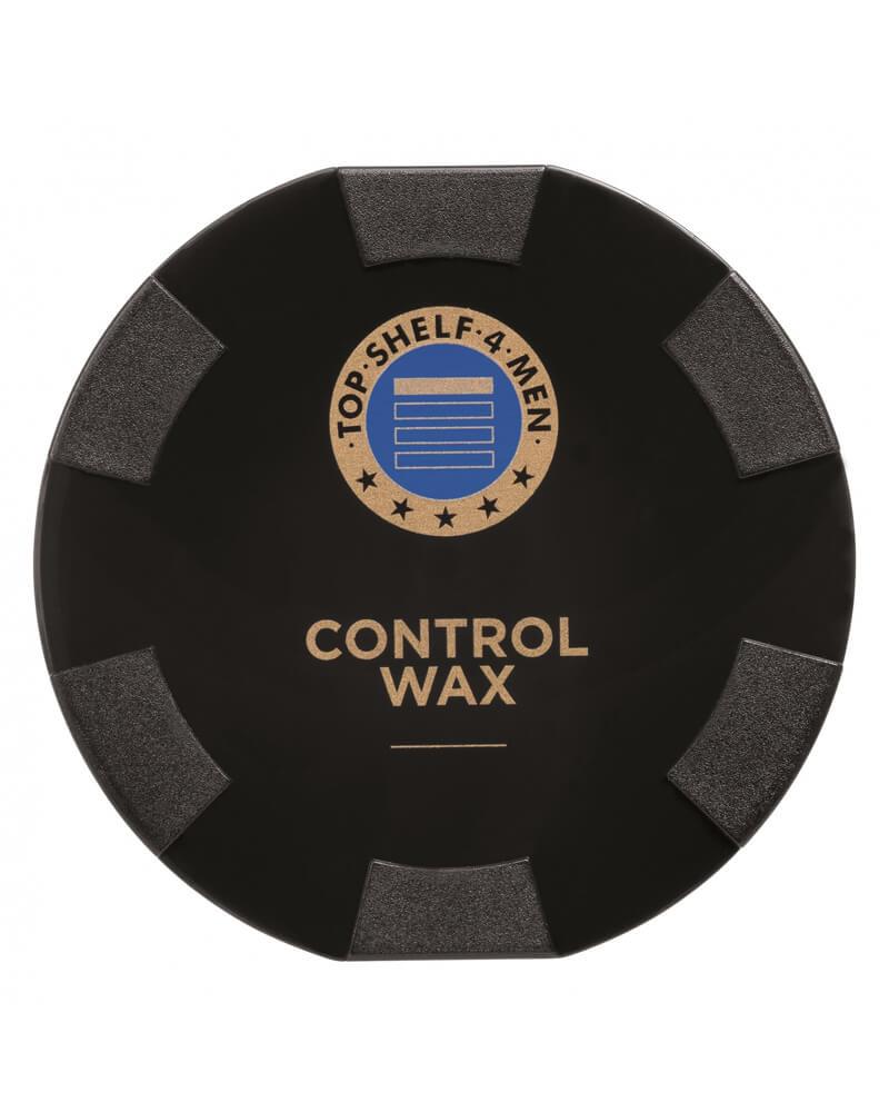 Top Shelf 4 Men Control Wax 100 ml