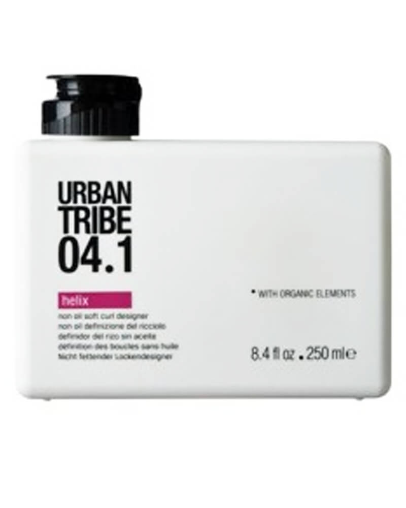 Urban Tribe 04.1 Helix 250 ml