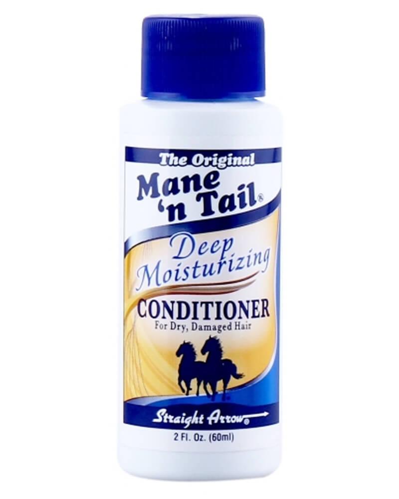 "Mane ""n Tail Deep Moisturizing Conditioner 60 ml"