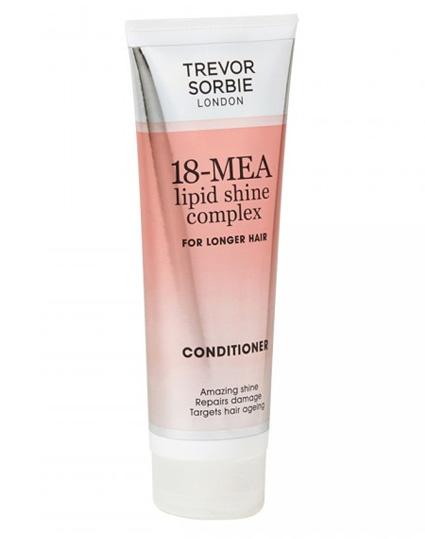 Trevor Sorbie Long Hair Conditioner 250 ml