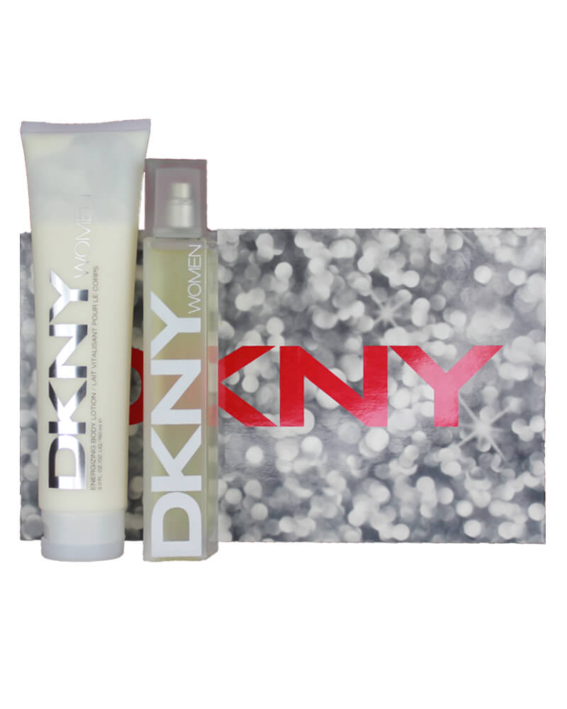 DKNY Women EDT Giftset*