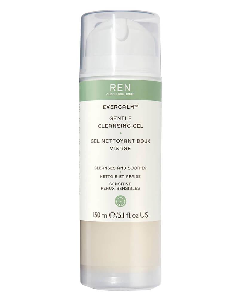 REN Evercalm - Gentle Cleansing Gel 150 ml